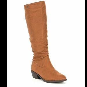 🧡 New Michael Kors Girls' Tall Boots 🧡